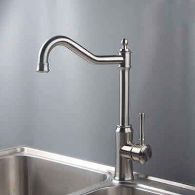 Kitchen faucet Wholesale Supply