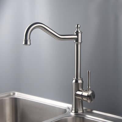 Kitchen faucet Wholesale Supply