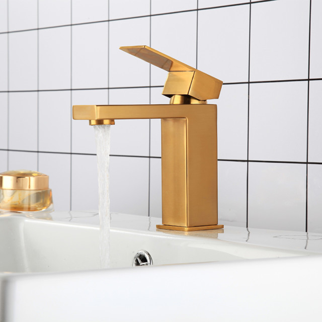 Our products faucet mixer and shower mixer and bathroom pendant for Commercial bathroom fixtures stainless steel