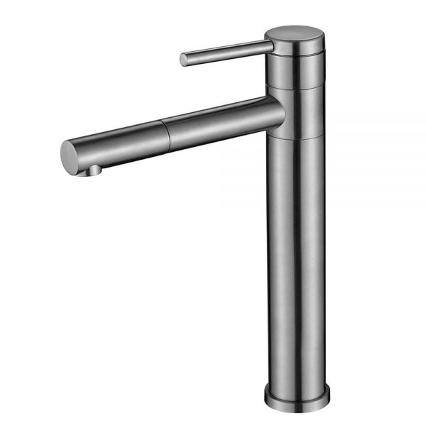 high end faucet brands