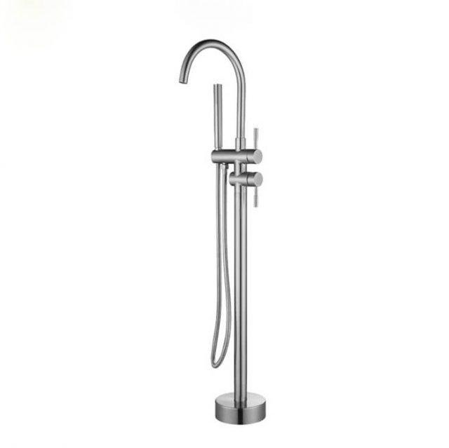 high end bathroom faucet brands
