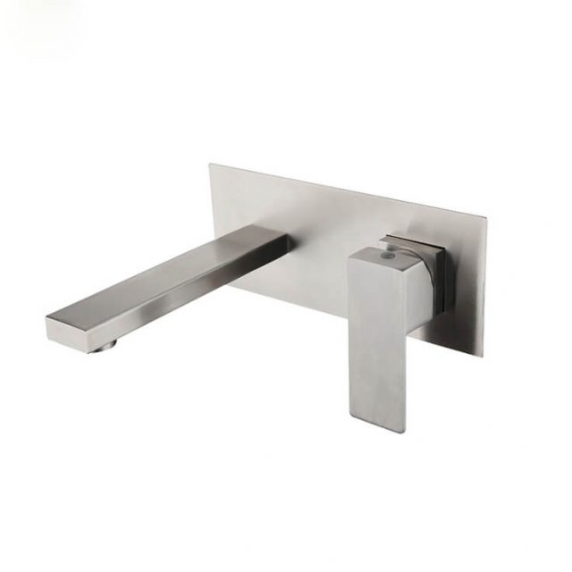 bathroom faucet manufacturers